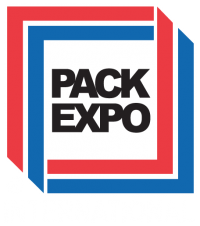 DELLA TOFFOLA GROUP @ PACKEXPO INTERNATIONAL 2018