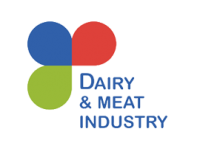 Della Toffola Group al Dairy and Meat Industry 2019
