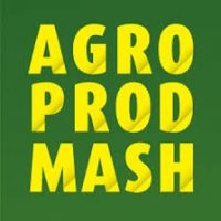 Della Toffola Group at Agroprodmash 2019