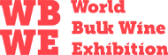 Della Toffola Group a World Bulk Wine Exhibition 2019